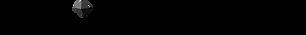 The Morpheus Project - Community Logo.pn