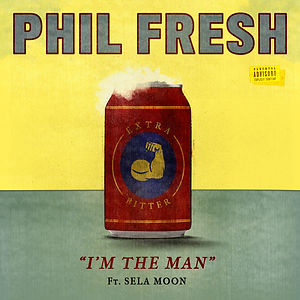 philfresh_imtheman_final.jpeg