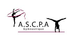 logoTeeShirtASCPA.png