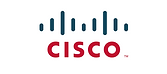 roastbrief-El-curioso-origen-de-Cisco-y-