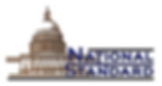 National Standar Finance Logo.png