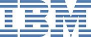 El-logo-de-IBM-fue-rediseñado-dos-veces-