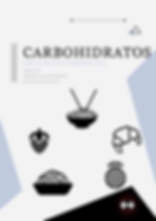 carbohidratos-5_37827181.png