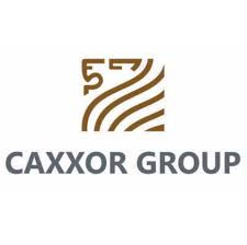 Caxxor group Logo.jpeg