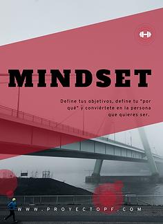 portada-mindset_41849117.png