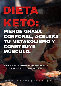 portada-dieta-k_41850223 (1).png