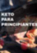 portada-dieta-5_41850223.png