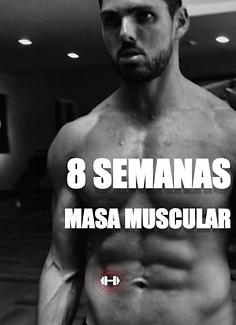 Portada Masa muscular 8 semanas.png