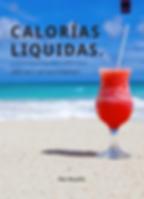 Portada Calorias liquids final.png