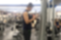 extension triceps 1 .png