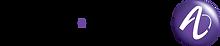 1280px-Alcatel_Lucent_Logo.svg.png