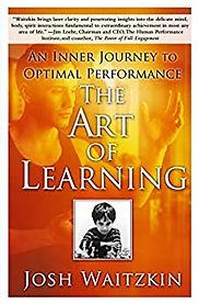 The art of learning.jpg