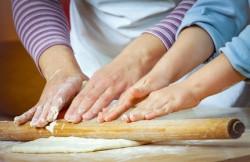 cuisine-parents-enfants.jpg