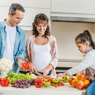 eat-fruits-vegetables-kansas-city-dentis