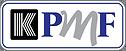 kpmf-logo-1C40546668-seeklogo.com.png