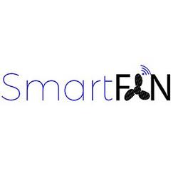 SmartFAN