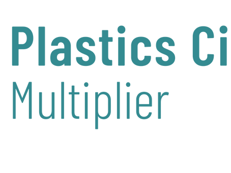 New date - Plastics Circularity Multiplier Conference