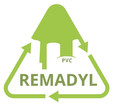 REMADYL