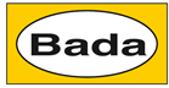 BADA.png