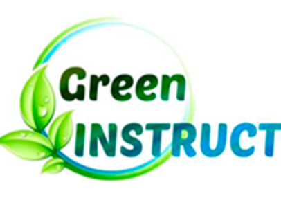GREEN INSTRUCT - Green Integrated Structural Elements for Retrofitting and New Construction of Buildings