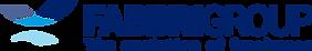 Logo_FabbriGroup.png