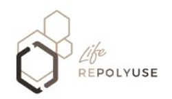 LIFE-REPOLYUSE