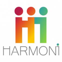 HARMONI