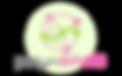 Polynspire-logo_v01-03.png