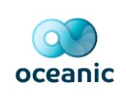 OCEANIC Low-Impact surface protection of devices and structures in the marine environment.