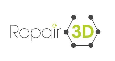 Repair3D