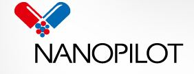 NANOPILOT – A Pilot Plant for the Production of Polymer based NanoPharmaceuticals in Compliance with GMP.