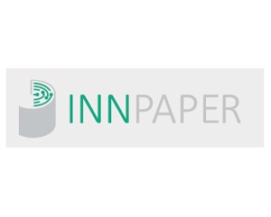 Innpaper - An innovation Project to design a configurable circuit board, using paper as the main material