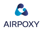 Airpoxy - ThermoformAble, repaIrable and bondable smaRt ePOXY based composites for aero structures
