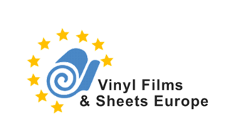 PVC Packaging in « Le Pacte National sur les Emballages Plastiques » Vinyl Films and Sheets Europe P