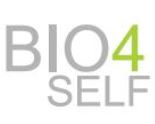 BIO4SELF – Fibre-based materials for non-clothing applications