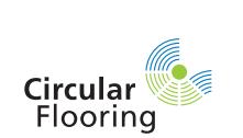 Circular Flooring