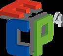 ECP4_logo_296x294.png