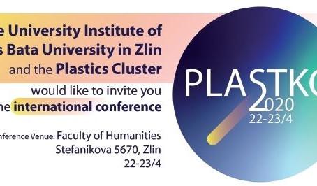 Plastko conference -postponed