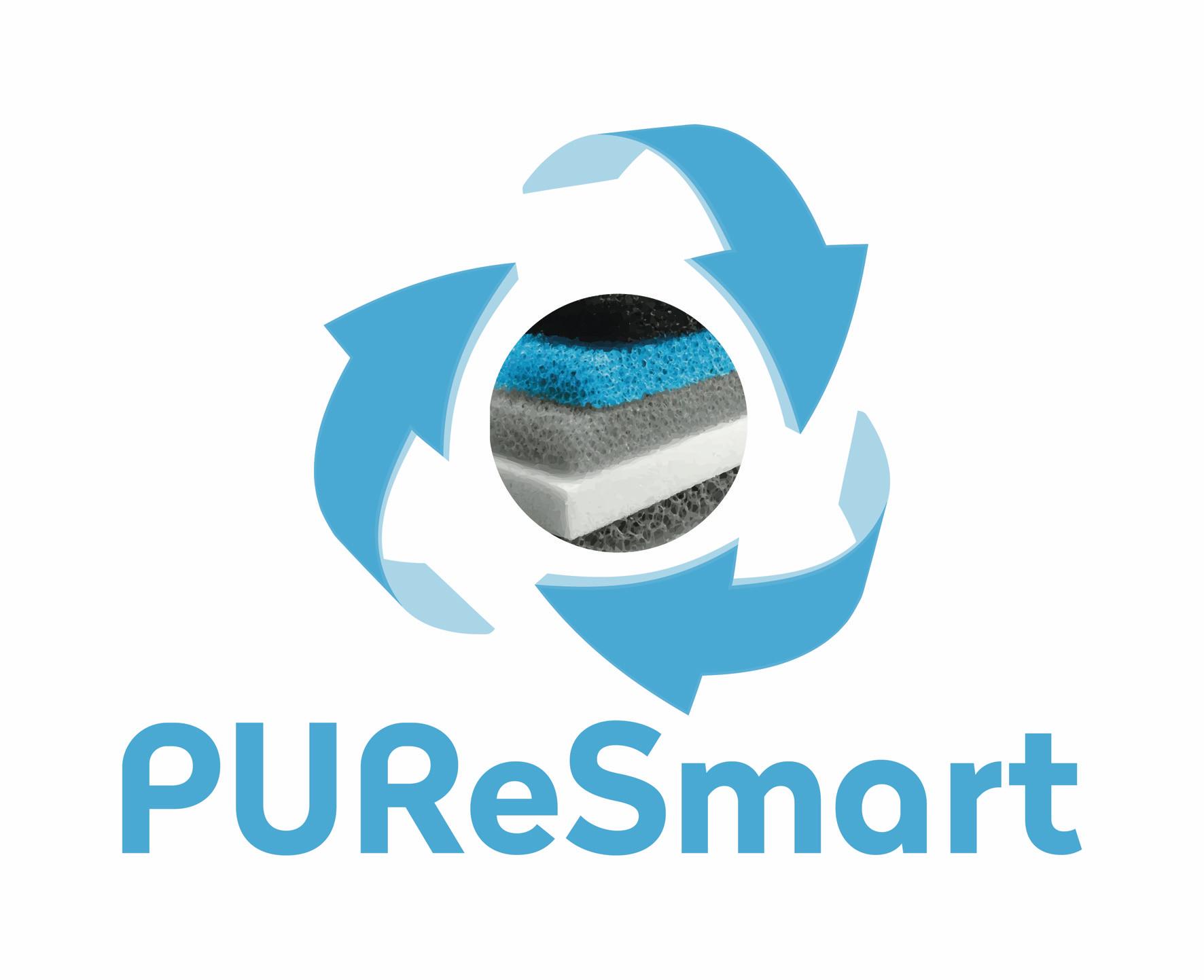 PUReSmart