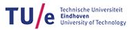 Technische Universiteit Eindhoven.png