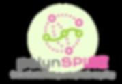 Polynspire-logo_v01-02.png