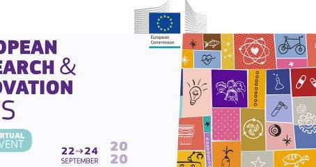 2020 EU R&D Innovation days