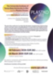plastko_2020_en_p.jpg