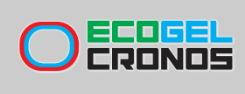 ECOGEL CRONOS – High productivity manufacturing process of composite parts based on zero emissions fast curing coatings and heated moulds