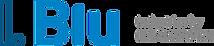 logo-iblu.png