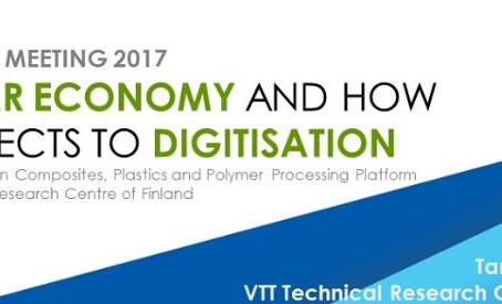 ECP4 Annual Conference (17 May 2017- Finland)