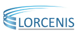 Lorcenis - Long Lasting Reinforced Concrete for Energy Infrastructure under Severe Operating Conditions