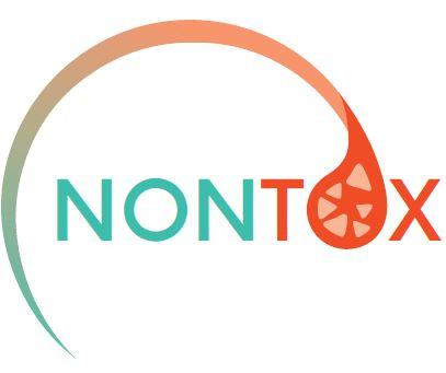 NONTOX