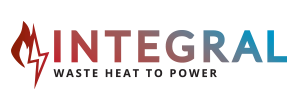 Integral - Initiative to bring the 2nd generation of ThermoElectric Generators into industrial ReAlity