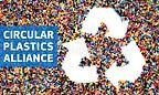 Circular Plastics Alliance_01.jpg